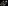 Richard Venables and John Simpson at the Experience Oxfordshire Cultural Platform Q&A