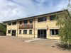 14 Blenheim Office Park, Long Hanborough, OX29 8LN