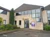 9 Blenheim Office Park, Long Hanborough, OX29 8LN