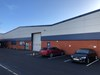 1D Trident Business Park, Didcot, OX11 7HJ